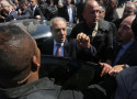 المخابرات العامة الفلسطينية وقذارتها خارج فلسطين