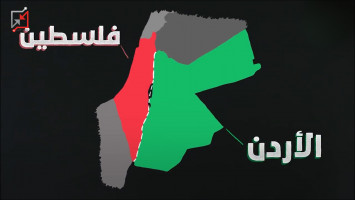 تشكيل مجلس أمني فلسطيني بطلب أمريكي وبولاء تام للقيادة الأمنية فقط  ماذا تخطط السلطة مع المنسق الأمريكي؟