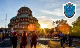 خلافات داخل جهاز الشرطة على زيارة بلغاريا