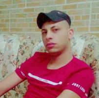 قتل وخطف وطلب فدية والأجهزة الأمنية في غفلة من أمرها