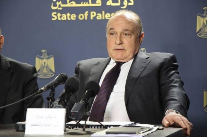 تفكيك لغز بقاء وزير المالية في منصبه !!