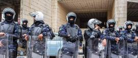 الشرطة: 3 جرائم قتل في ثاني أيام العيد
