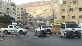 عمليات قتل وحوادث مأساوية في أيام العيد..