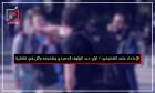 الاعتداء على الشقيقين لؤي عبد الرؤوف الجعيدي وشقيقه وائل في قلقلية