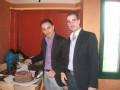 محمود عباس يوظف أقاربه وعائلته
