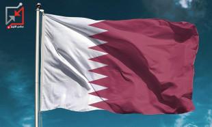 قطر ووفدها المشارك في البحرين .. خيانة منقطعة النظير