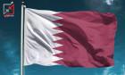 السلطة ترفض مؤتمر البحرين في العلن وتوافقه تحت الطاولة