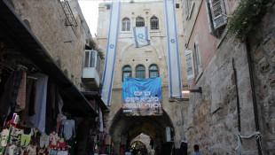 السلطة تفرج عن مسربي أراضي للاحتلال رغم عن انفها
