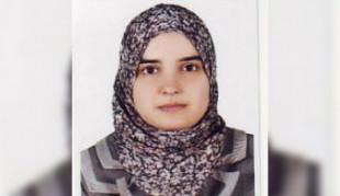 مشروع قانون حق الحصول على المعلومات في فلسطين