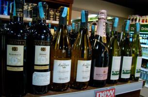 تهاون حكومة اشتية في ترخيص بيع الخمور يُشعل بلدية الزبابدة في جنين