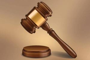 طلاق نار على محامين وتفجير مركبة محامي ثالث