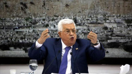 """يديعوت أحرنوت: السلطة لن تنفذ قرار وقف التزامها بالاتفاقيات مع """"إسرائيل"""""""