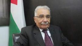 نقابة المحامين تقرر شطب إجازة المحاماة من رئيس مجلس القضاء الأعلى