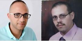 الحاسوب المشترك بين الأجهزة الأمنية الفلسطينية ومخابرات الاحتلال