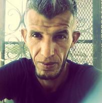 ضرب ضابط بالمخابرات العامة الفلسطينية بسبب سرقتة لمنزل