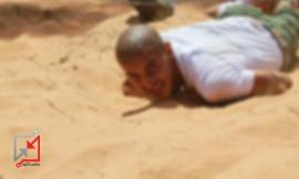 ضرب العسكري في جهاز الحرس الرئاسي/ أحمد عويس