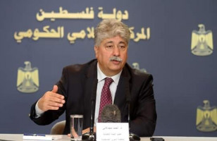 """أحمد مجدلاني: """"البلدة القديمة بالقدس على سلم أولوياتنا"""