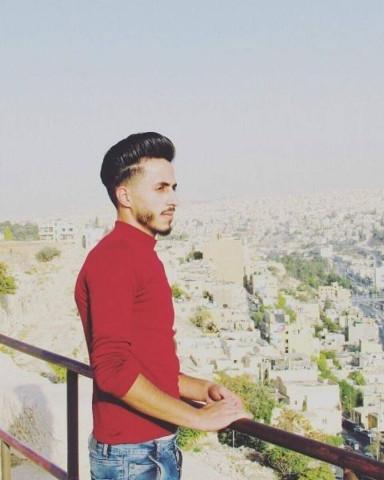 وفاة شاب متأثراً بإصابته برصاص الأجهزة الأمنية في نابلس