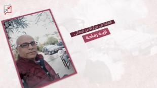 مقاتلون من أجل السلام، حركة تطبيعية بحماية أجهزة أمن السلطة، وتحت سياسات منظمة التحرير