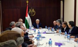 وما ادراك ما لجان التحقيق الفلسطينية .. كيفية تشكيل لجان التحقيق