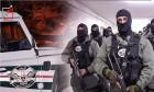الأمن الوقائي يدفع أحد عناصره لإطلاق النار على أبناء عمومته