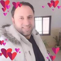 اطلاق نار في حفل زفاف المواطن/ فايز خالد الحلبي بمحافظة نابلس-قرية روجيب