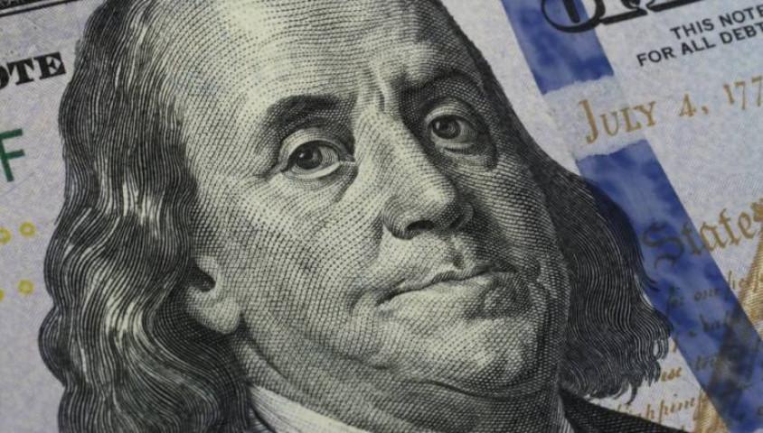 وزير العمل عيّن مديراً براتب 9 آلاف دولار واعتبر ابو شهلا هذا المبلغ بسيط جداً !