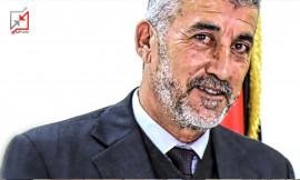 """وزير الحكم المحلي المهندس مجدي صالح: """"فلسطين تبحث نقل تجربتها في الحكم المحلي إلى الدول الصديقة"""""""