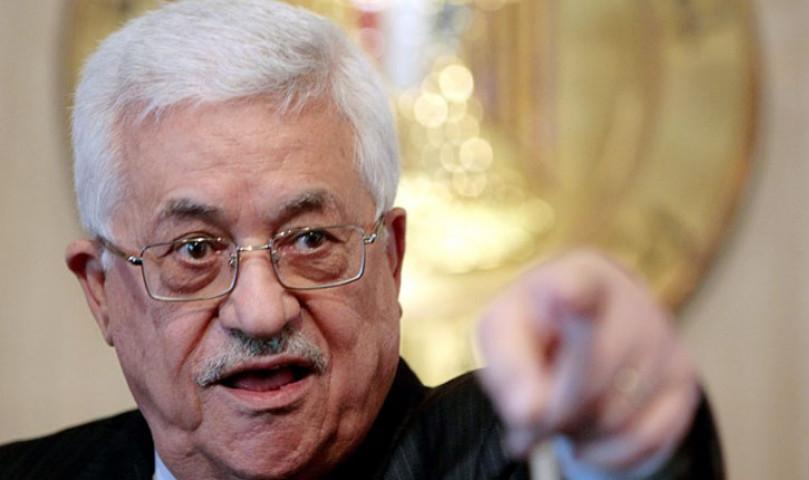 هل تعزز إقالة المستشارين الثقة بالقيادة الفلسطينية؟