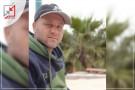 مقتل مواطن في بلدة بزاريا قضاء نابلس