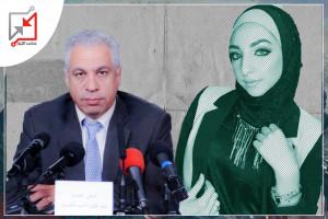 شوقي العيسه .. البلاد في ظل السلطة كالسوق بلا صاحب