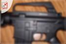 اطلاق النار على منزل المواطن/ محمد علي سالم البدارين