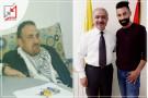 موظفان في الهيئة العامة للإذاعة والتلفزيون (فلسطين) يضربان صاحب مطعم شكسبير