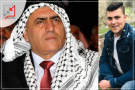 محافظ محافظة جنين لا هيبة له أمام المواطنين