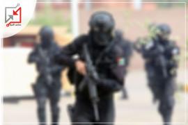 الأجهزة الأمنية وصلت لمكان الاشكالية التي وقعت مع ابنة حسين الشيخ خلال أقل من 5 دقائق