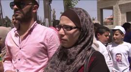 استقالة نادي الاسير الفلسطيني بسبب حالة النادي الداخلية