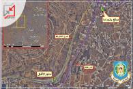المخابرات الفلسطينية تحبط عمليتين فدائيتين في بيت لحم خلال أسبوعين