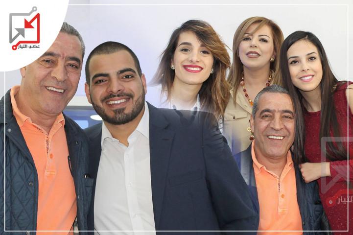 في ظل الأزمة المالية .. أملاك كبيرة يمتلكها إبن وبنات الوزير حسين الشيخ