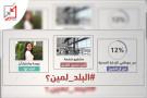 عائلة الشيخ تمتلك 12% من موظفي الإدارة المدنية