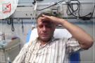 مجهولون يعتدون على الدكتور رائد داوود مخامره
