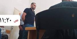 جريمة مع سبق الاصرار في مركز توقيف ارطاس بمدية بيت لحم