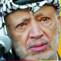 هذا اليوم الذي يصادف بداية تدهور صحة ياسر عرفات