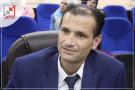 منذر راغب أبو رميلة يمتلك شبكة علاقات مع متنفّذين في الأجهزة الأمنية والسلطة، ويتخذها درعا لظلم المواطنين واستغلالها لأجل مصالحه.