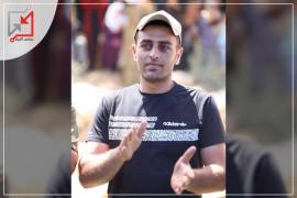 إطلاق نار على منزل أمين سر حركة فتح في أودلا -نابلس