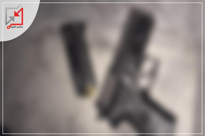 مقتل شاب تعرض لإطلاق النار من قبل شقيقه في يطا جنوب الخليل