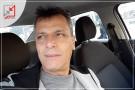 ابن الضابط في جهاز المخابرات العامة/محمد عبد اللطيف جيتاوي