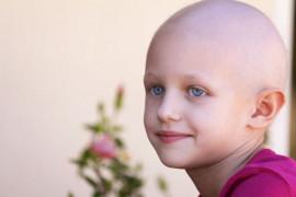 ستة مستشفيات من مدينة القدس ممن يعالجون مرضى السرطان سيتوقف عملها بسبب الديون