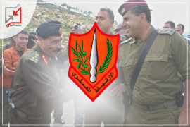 السلطة الفلسطينية تسلم مستوطنين للاحتلال
