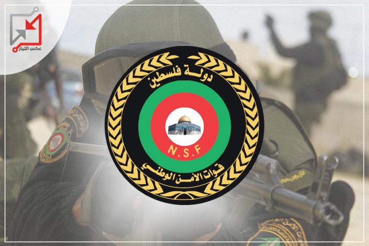 الاعتداء على كل من العسكريين / شادي حامد عطار
