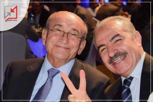 تحالف قذر بين السلطه وشركات الاتصالات